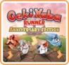 Geki Yaba Runner: Anniversary Edition Image