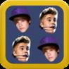 Memory Match - Justin Bieber Edition! Image