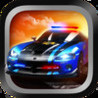 Assault Police Chase - Cop Car Chase Racing Game Image