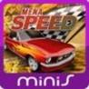 MENA Speed