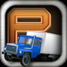 Parking Truck Image