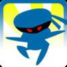 A Ninja Jump - Fun Multiplayer Game Image