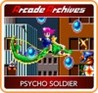Arcade Archives: Psycho Soldier Image