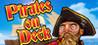 Pirates on Deck VR Image