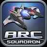 ARC Squadron Image