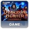 Dungeon Hunter: Alliance Image
