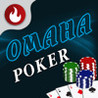 Live Omaha Poker Image