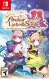 Atelier Lydie & Suelle: The Alchemists and the Mysterious Paintings Image