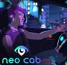 Neo Cab Image