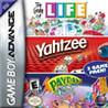 Life / Yahtzee / Payday Image