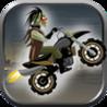 Zombie Rider Stunt Bike Image