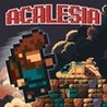 Acalesia Image