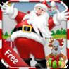 Puzzle for Santa -Special Christmas Gift  Puzzles for Kids Image