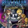 Star Ocean 4: The Last Hope - 4K & Full HD Remaster Image