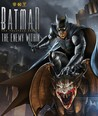 Batman: The Enemy Within - Episode 1: The Enigma Image