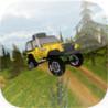 Offroad Racing 3D Image
