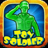 Toy Soldiers - A Kids Play Soldier Story Image