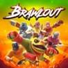 Brawlout Image
