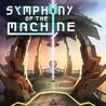 Symphony of the Machine Image