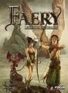 Faery: Legends of Avalon Image