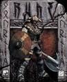 Rune (2000) Image