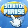 Scratch Phrase Image