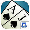 Blackjack Anywhere - Take the real game with you, in your hand or on your wrist Image