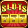 Slots Gold Kingdom - Amazing Casino Adventure Pro Image