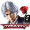 Tekken Mobile Image