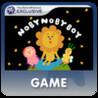 Noby Noby Boy Image