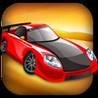 Exotic Cars Desert Race - Platinum Edition Image