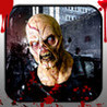 Zombie Town Wars Image