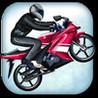 Wheelies Racing Bike - the crazy motorcycle race Image