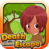 Death Island Escape Image