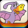 Matching Games for Kids: Dinosaurs - Fun and Educational Memo Game for Preschool Toddlers, Boys and Girls Image