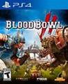 Blood Bowl 2 Image