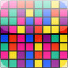 ColorBlock Image
