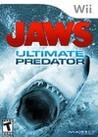 Jaws: Ultimate Predator Image