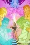 Arcade Spirits Image