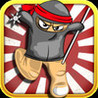 A Tap Ninja Battle HD Image