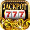 `` Big Win-Casino Slot and Poker! Image