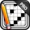 Crosswords Pro :-) Image