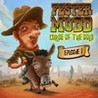 Fester Mudd: Curse of the Gold - Episode 1 Image