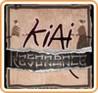 Kiai Resonance Image