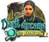 Dark Arcana: The Carnival Image