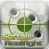 SoftairRealFight Image