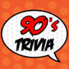 90's Pop Trivia Quiz Image