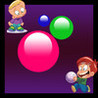 Bubble Play - The fun and addictive game Image