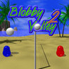 Blobby Volley 2 Image