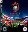UEFA EURO 2008 Image